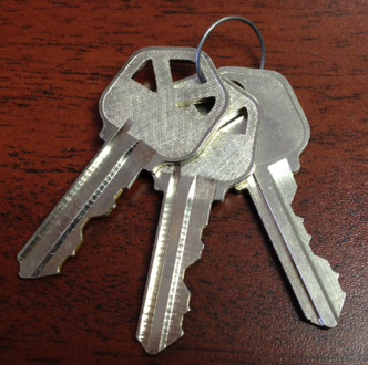 The Best Lock Rekeying Services In Burbank, CA - California