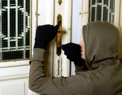 home burglary2